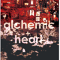 alchemic-heart.png